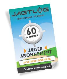 jager-abonnement-60-mdr